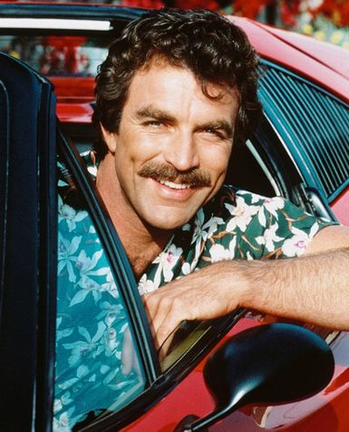 magnum_pi_tom_selleck.jpg